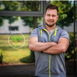 Pohl-Fitness