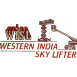 Western India skyLifter