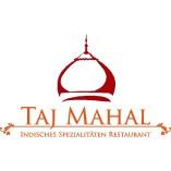Indisches Restaurant Taj Mahal