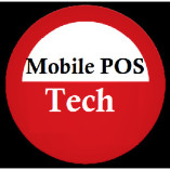 Mobile POS Tech
