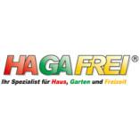 HAGAFREI GmbH
