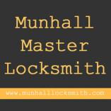 Munhall Master Locksmith