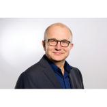 Allianz Wolfgang Maier