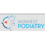 Podiatrist Westgate | Norwest Podiatry Clinic