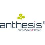 anthesis GmbH
