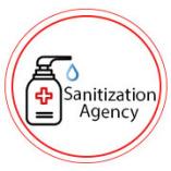 Sanitization Agency
