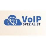 voip-spezialist-tk-anlagen