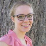 Kathrin Hudelmayer - TPRS German