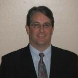 Allstate Appraisal, Inc. Thomas E Long, SRA