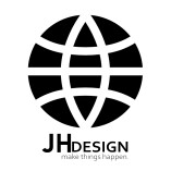 JHDesign