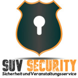 SUV Security