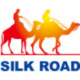 Silk Road Equipment Pte Ltd