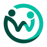 WeConnectCare - Pflegevermittlung für Pfleger & Pflegepersonal