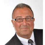 Hassan El-Saheb