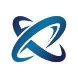Bioenergetik-Zentrum Deutschland GmbH