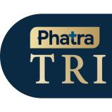 Phatra Tricholes