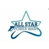 All Star Power Wash