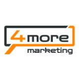 4more Marketing UG (haftungsbeschränkt)