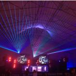 Laserevents Austria