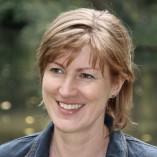 Veronika Spanaus