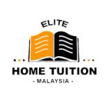 Home Tuition Malaysia