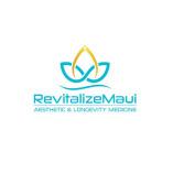 RevitalizeMaui Aesthetic & Longevity Medicine