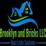 Brooklyn and Bricks LLC