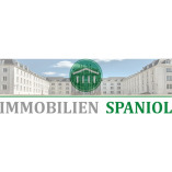 Immobilien Spaniol