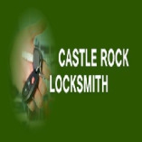 Castle Rock Mobile Locksmith