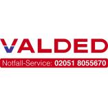 valded GmbH