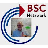BSC Meinhard Utecht