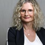 Anja Palmen