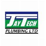 Jaytech Plumbing