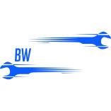 BW Auto Centre