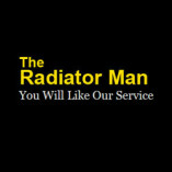 The Radiator Man