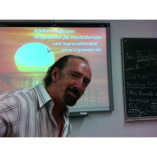 Hypnose-Psychotherapie-Praxis Hoffmann