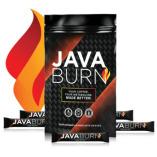 Java Burn Coffee
