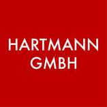Hartmann Assekuranz Makler GmbH