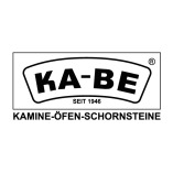 KABE Union-Bau Frankfurt GmbH
