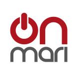 onmari.com