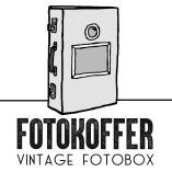 Der Fotokoffer