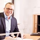 Kilian Steuerberatung GmbH