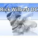 Rick Wilbert, DC
