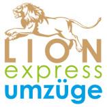 Lion Express Umzüge