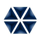 Hexagon Marketing