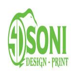 Soni Design