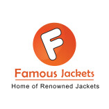 Famous jackets