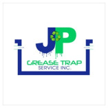 JP Grease Trap Service Inc.