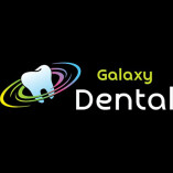 Galaxy Dental