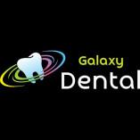 Galaxy Dental
